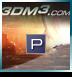 3dm3 Pro Award