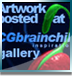 CgBrainchild.com Gallery Feature