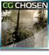 CGChosen Ezine Feature