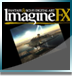 ImagineFX FXPose Feature