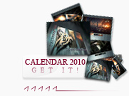 Get The Calendar For 2010!
