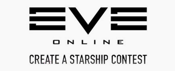 EvE Online: Create A Starship Contest