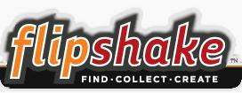 flipshake.com