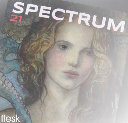 Spectrum 21