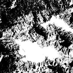 Bump Map Texture