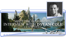 dylan cole interview