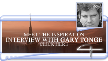 gary tonge interview