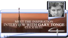 gary tonge interview