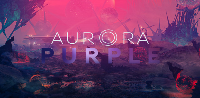 Project Aurora - Exhibit VII