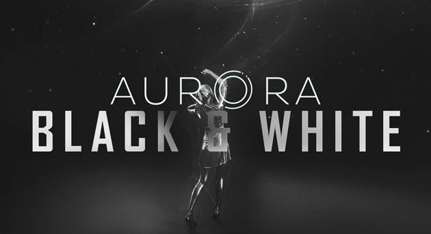 Project Aurora - Exhibit VIII